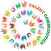 Talent Communities