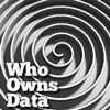 Who Owns Data 1 - Overview