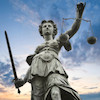 Who Owns Data 8: Trouble With Linkedin's Lawsuit