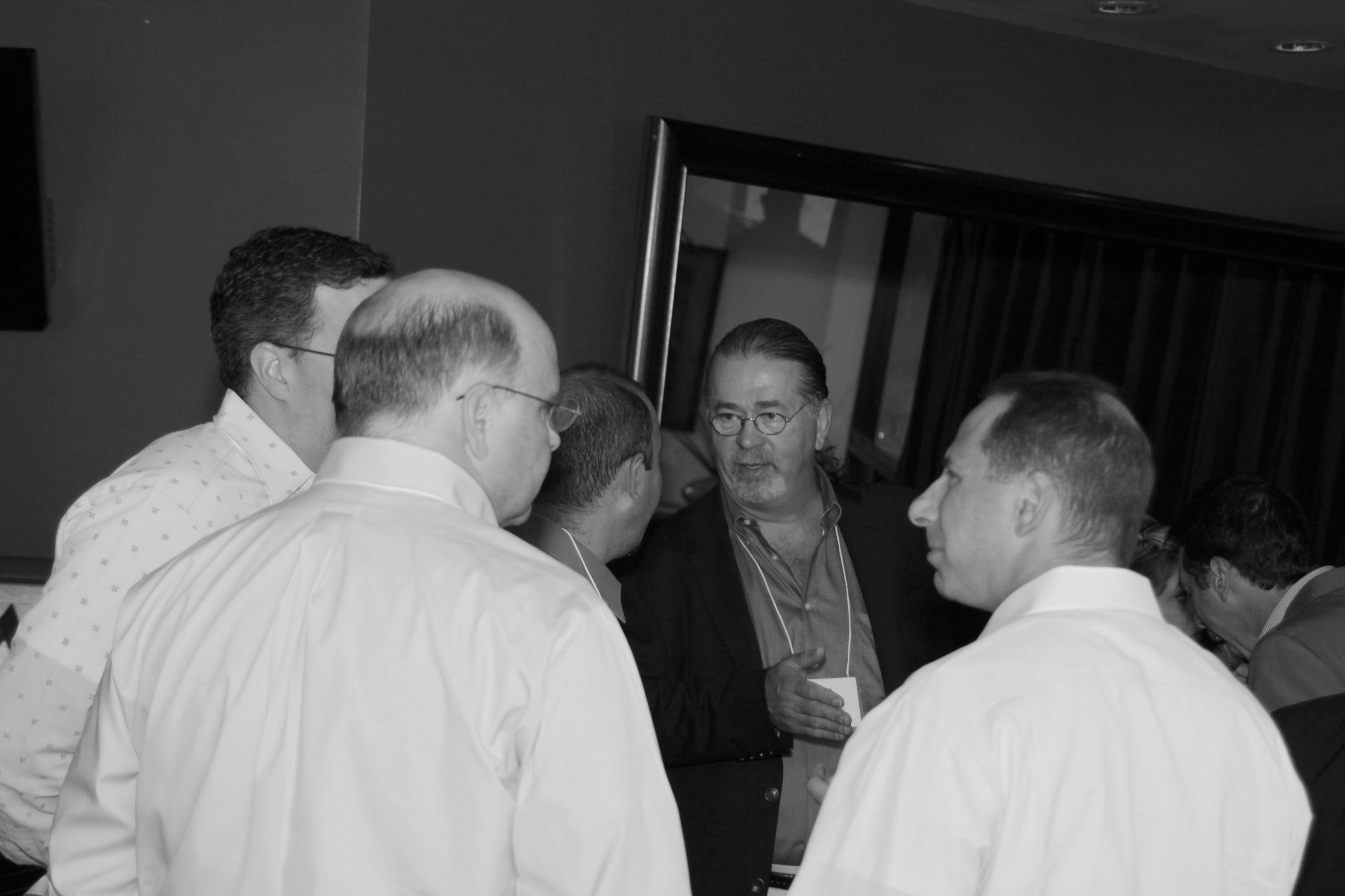 HRExaminer-Boston-30-John Sumser-Jim-Miller