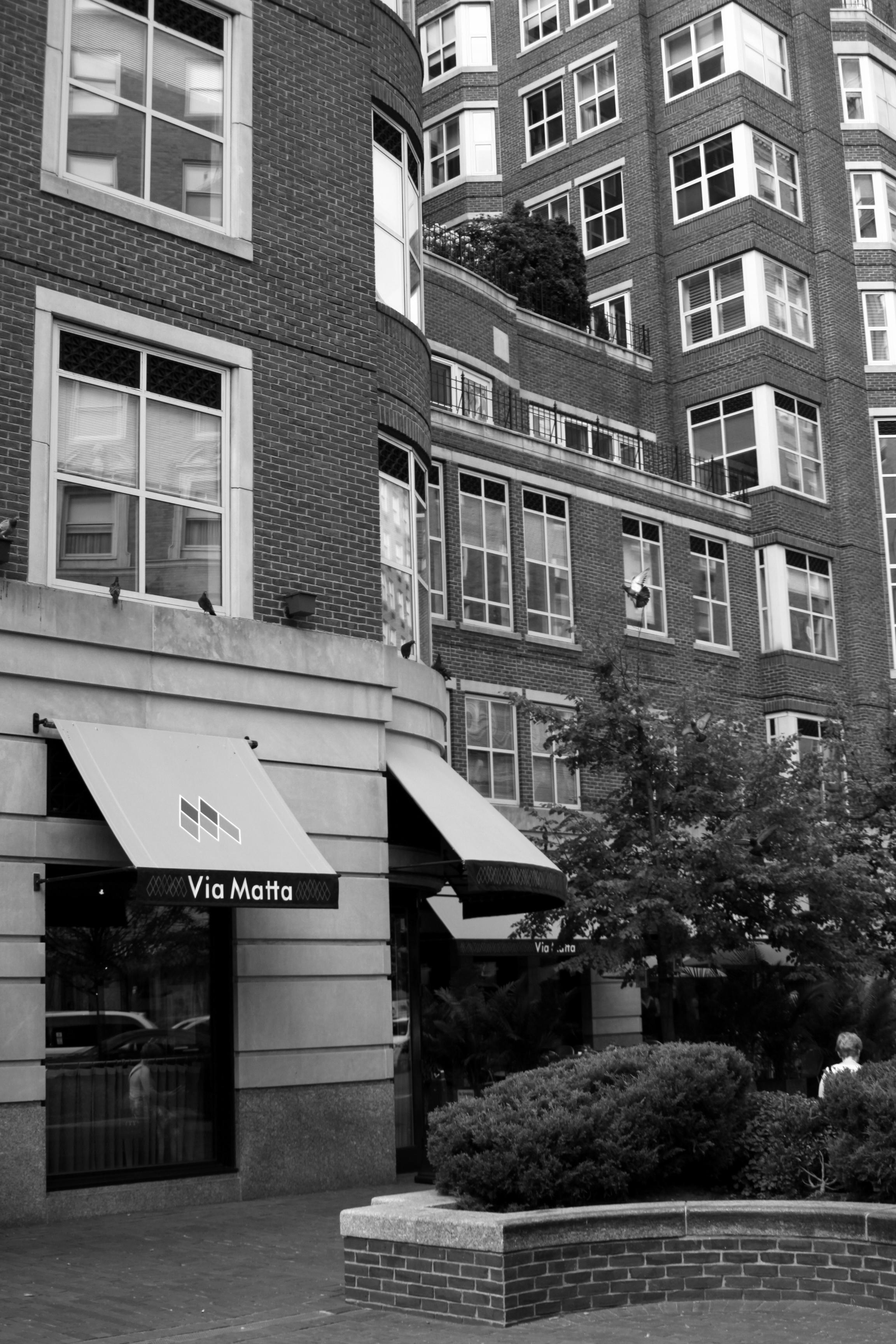 HRExaminer-Boston-50-Via-Matta