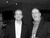 HRExaminer-Boston-11-John-Sumser-Kevin-Martin