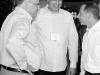HRExaminer-Boston-23-Kent-Plunkett-George-LaRocque-Jim-Miller