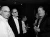 HRExaminer-Boston-38-Kent-Plunkett-John-Sumser-Kevin-Martin