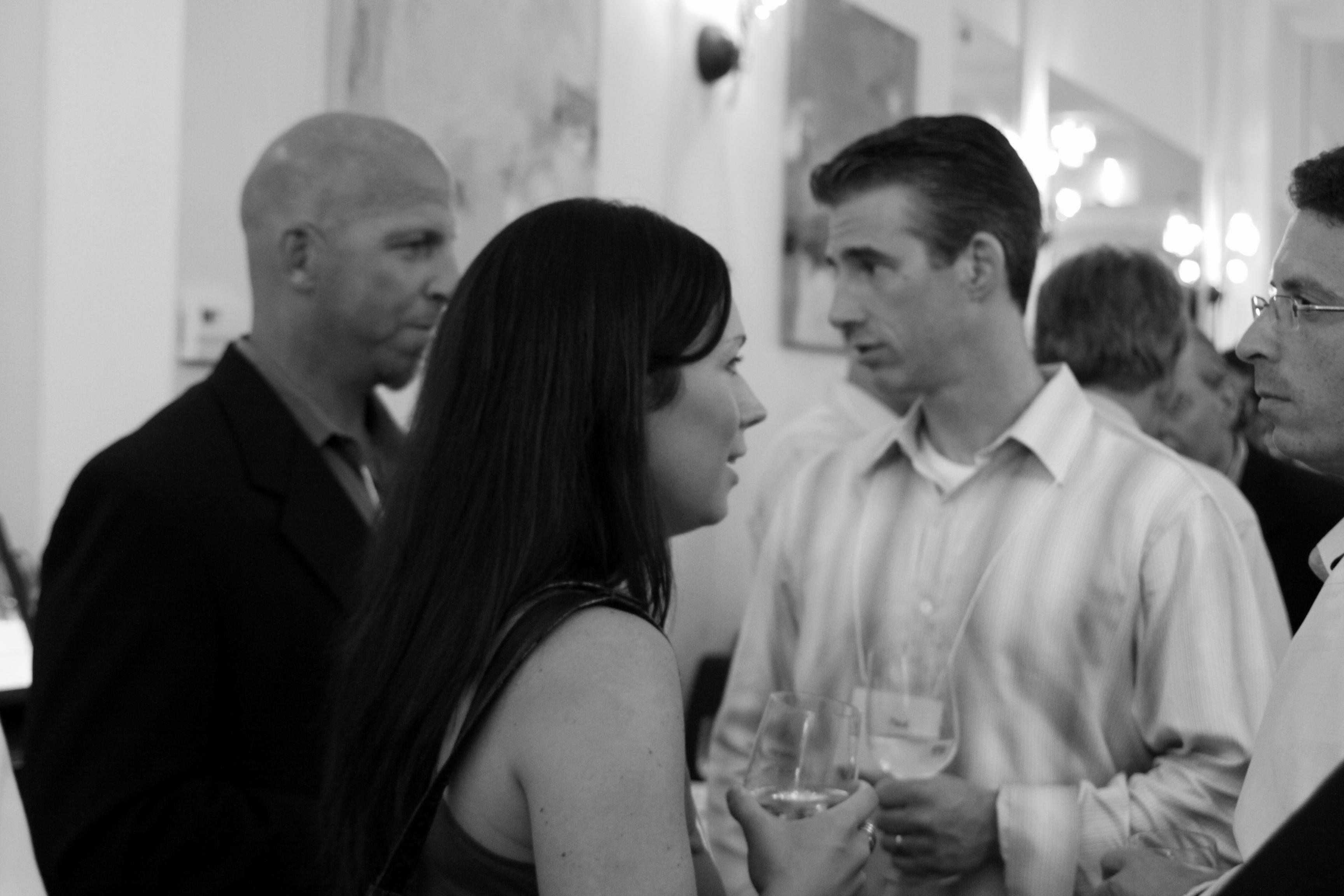 HRExaminer-NYC-24-Lisa-Kloster-Paul-Mladineo-Jeremy-Shapiro-Steve-Levy
