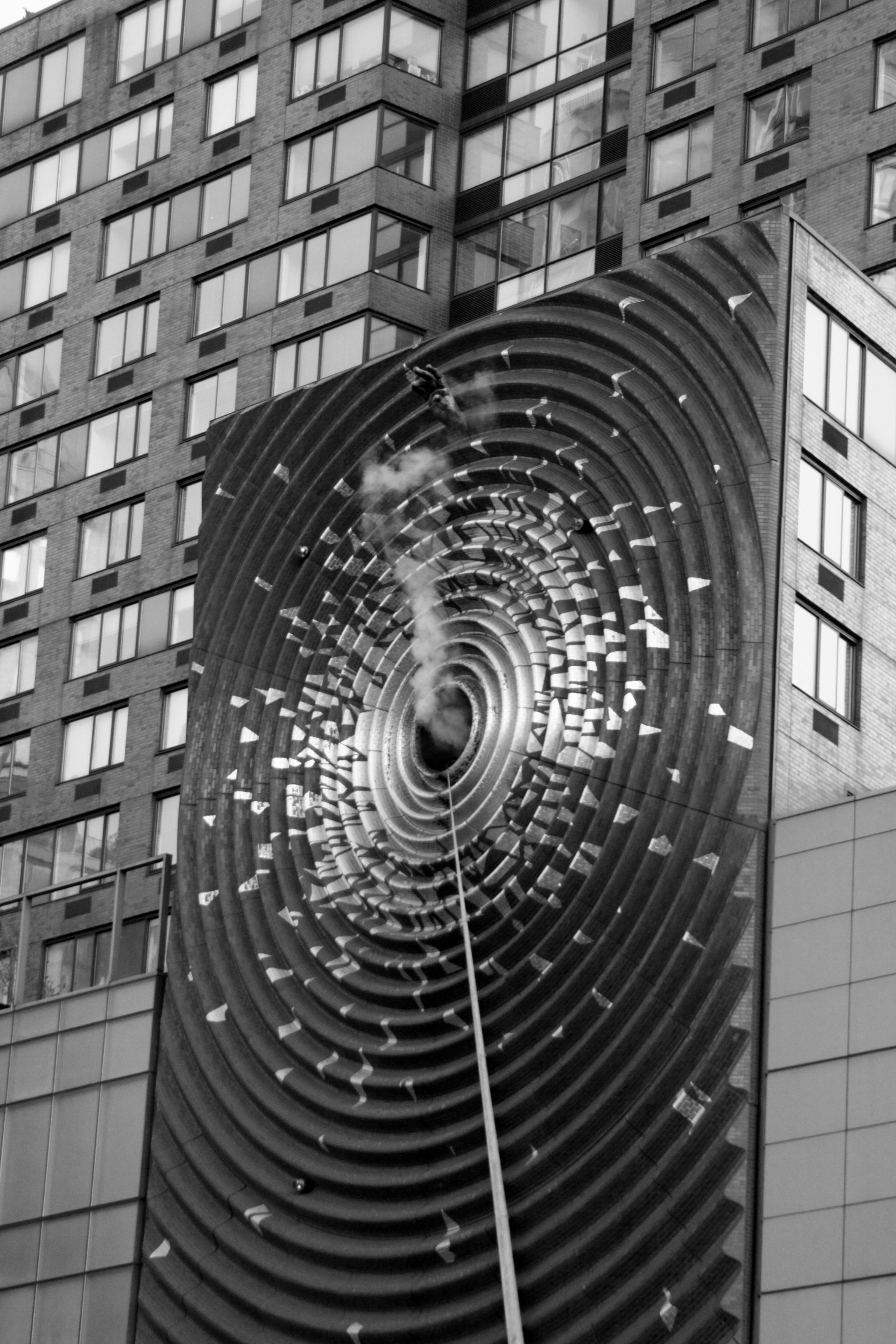 HRExaminer-NYC-59-Union-Square