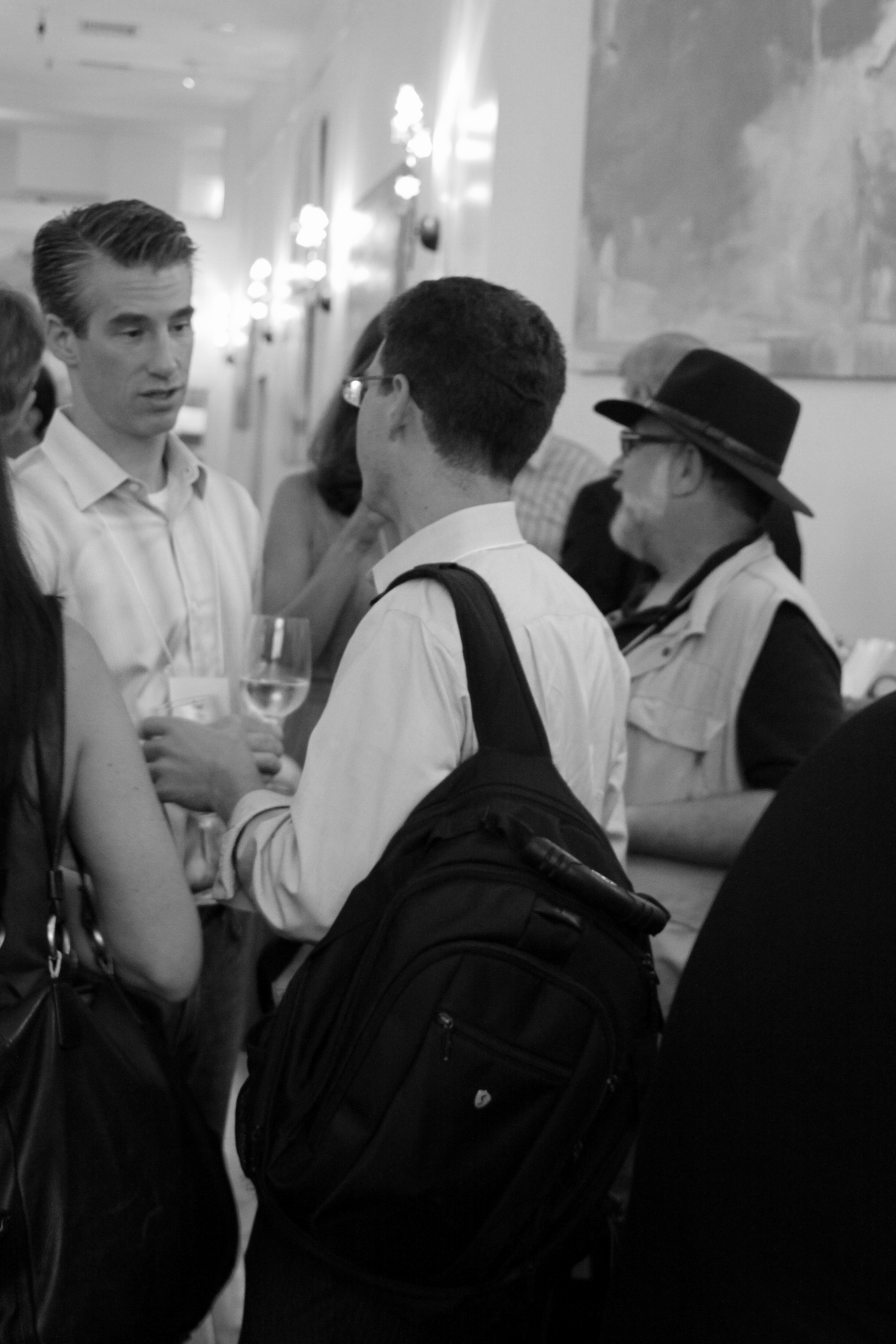 HRExaminer-NYC-9-Jeremy-Shapiro-Gerry-Crispin-Paul-Mladineo
