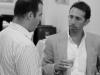 HRExaminer-NYC-13-Adam-Bleifeld-David-Manaster