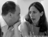 HRExaminer-NYC-22-Dave-Willis-Anne-Berkowitch