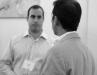 HRExaminer-NYC-28-David-Manaster-Adam-Bleifeld