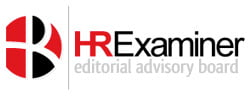 The HRExaminer Editorial Advisory Board