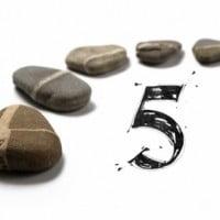 five-scenarios-for-the-future-of-recruiting-hrexaminer