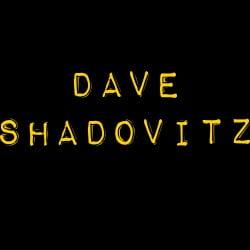 top-100-david-shadovitz