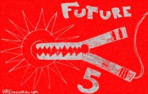 future-shock-hr-examiner-red