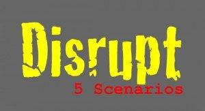 hrexaminer-disrupt-this