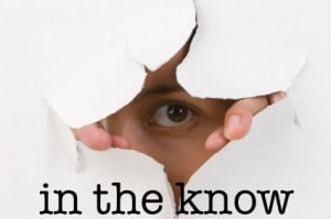 in-the-know