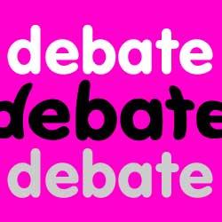 debate-250px