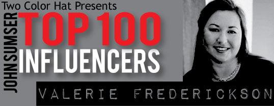 newtop100valerie