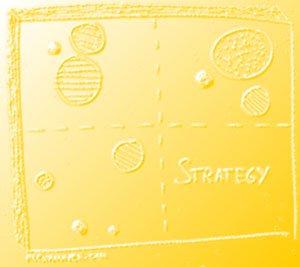 strategic-recruiting-2-300px