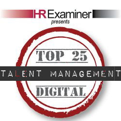 top25-talent-management-logo