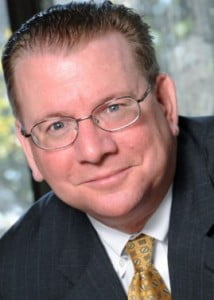 Bob Corlett | Founding Member, HRExaminer Editorial Advisory Board