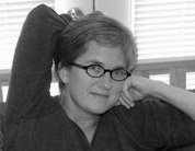 Heather Bussing | Founding Member of the HRExaminer Editorial Advisory Board