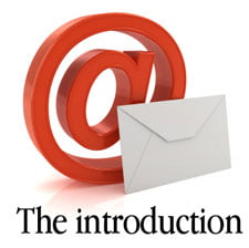 email introductions that work | HRExaminer