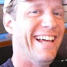 HRExaminer contributing editor Julian Seery Gude