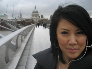 Miss Jessica Lee | Founding Member & Editor, HR Examiner Editorial Advisory Board