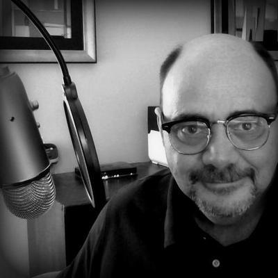 Paul Hebert, HRExaminer.com 2015