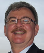 Neil McCormick Founding Member HRExaminer Editorial Advisory Board