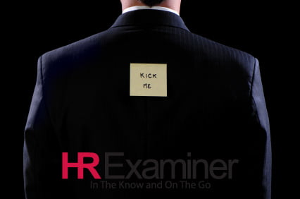 hrexaminer-v-123-home-page-cover