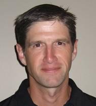 Kris Dunn | Founding Member, HRExaminer Editorial Advisory Board Member