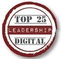 top25-hr-digital-leadership-logo-150-cropped-px