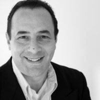Amitai Givertz   Founding Member, HRExaminer Editorial Advisory Board