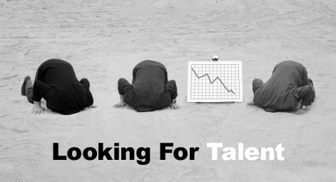 hrexaminer-looking-for-talent
