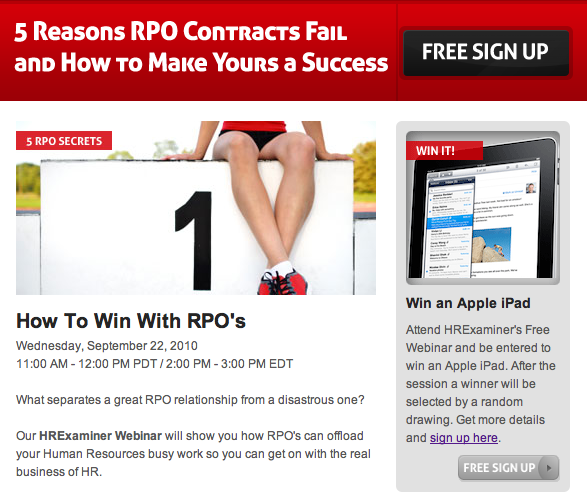 5-reasons-rpo-contracts-fail-and-how-to-make-yours-a-success