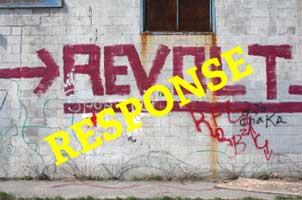 SaaS-Revolt-response