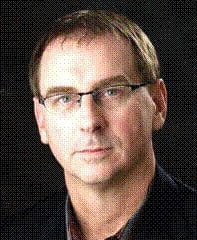 Hank Stringer | HRExaminer Editorial Advisory Board Contributor
