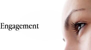 HR Engagement