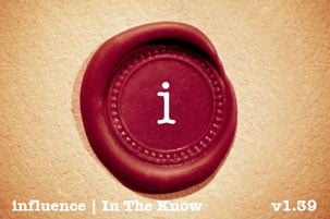 In The Know HRExaminer Influence v1.39