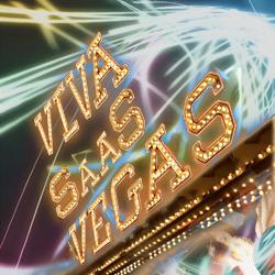Viva SaaS Vegas - The HRDemo Show in Las Vegas