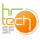 HR & Tech SF