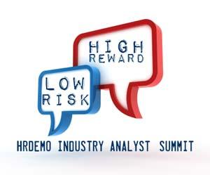 HRDemo Industry Analyst Summit