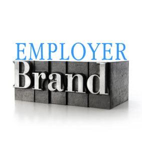 Employer Branding - HRExaminer v1.48 January 2011