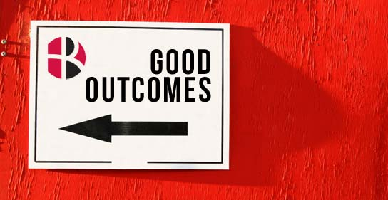 better-hr-outcomes-hrexaminer-weekly-v202-issue-cover