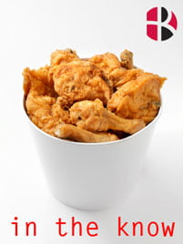 hr-examiner-in-the-know-fried-chicken