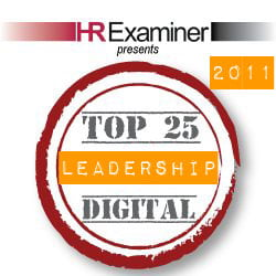 HRexaminer-top25-hr-digital-influencers-leadership-logo-2011