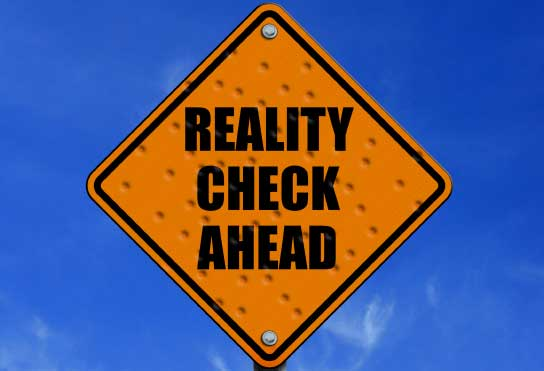 reality-check-ahead-hrexaminer-weekly-v207