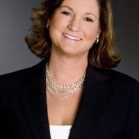 Kelly Cartwright, HRExaminer Editorial Advisory Board Contributor